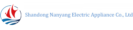 Shandong Nanyang Electric Appliance Co.,Ltd.